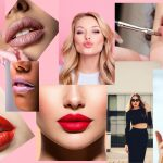 The Hotter Lipstick Shades For Spring-Summer
