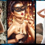 What Type of Pictures Do Model Agencies Want?