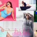 Why Plus Sized Fashion Is Vital in the Industry Today