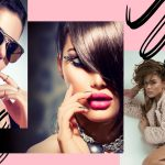Discover How to Become Rich, Famous & Successful With a Modeling Career