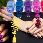 5 Dream Nail polish one should have in this life!
